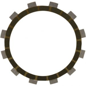 BARNETT 301-90-10049 CLUTCH FRICTION PLATE KEVLAR EACH