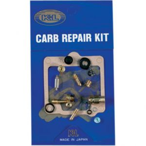 K&L SUPPLY 18-2590 K&L-SUPPLY, CARBURATOR REPAIR KIT, PRO SERIES, SUZUKI GS 1100