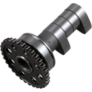 HOT CAMS 4326-2IN CAMSHAFT