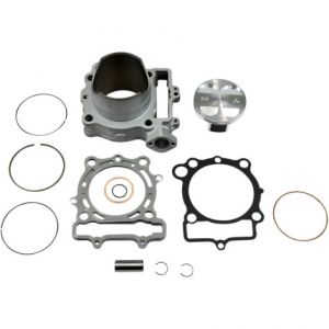 CYLINDER WORKS 31012-K01 CYLINDER BIG BORE KIT