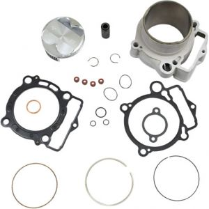 CYLINDER WORKS 50007-K01HC CYLINDER STD BORE HC KIT