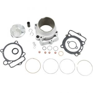 CYLINDER WORKS 50007-K01 CYLINDER STD BORE KIT