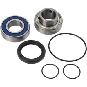 ALL BALLS 14-1033 CHAINCASE BEARING & SEAL KIT YAMAHA