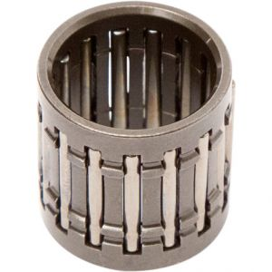 HOT RODS WB118 TOP END BEARING WB118