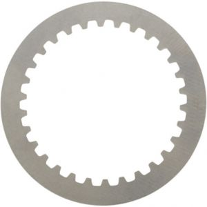 BARNETT 401-90-063041 CLUTCH STEEL DRIVE PLATE EACH