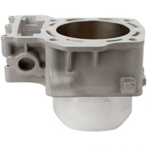 HOT RODS 30007 HOT RODS FRONT CYLINDER STANDARD BORE 85MM