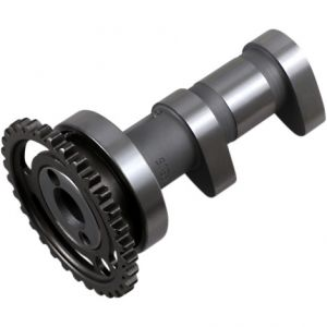 HOT CAMS 2321-1E CAMSHAFT