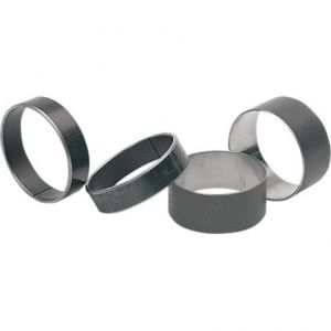 RACE TECH FMBO 43122 P OUTER FORK BUSHING