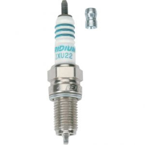 DENSO 5308 DENSO SPARK PLUG, IRIDIUM POWER