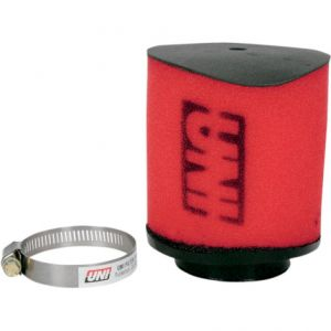 UNI FILTER NU-4120ST TWO-STAGE REPLACEMENT AIR FILTER