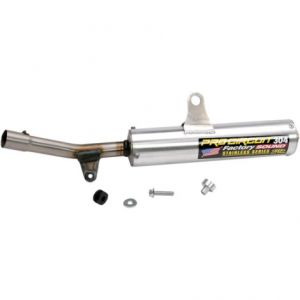 PRO CIRCUIT SQH86250-304 MUFFLER/SILENCER 304 FACTORY SOUND ATV