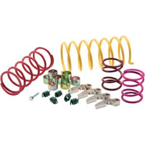 EPI WE490400 CLUTCH KIT ECONOMY