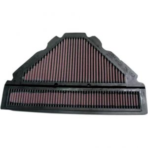 K & N YA-6096 REPLACEMENT AIR FILTER YAMAHA YZF600R THUNDERCAT 96-