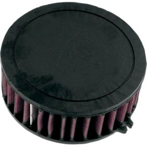 K & N YA-6598 REPLACEMENT AIR FILTER YAMAHA XVS650 99-