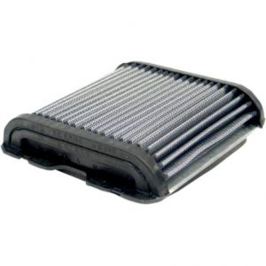 K & N YA-7080 REPLACEMENT AIR FILTER YAMAHA XJ700/750 MAXIM