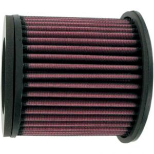 K & N YA-7585 REPLACEMENT AIR FILTER YAMAHA TDM850/BT1100