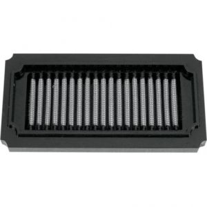 K & N YA-8083 REPLACEMENT AIR FILTER YAMAHA PW80