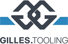 img-GILLES TOOLING